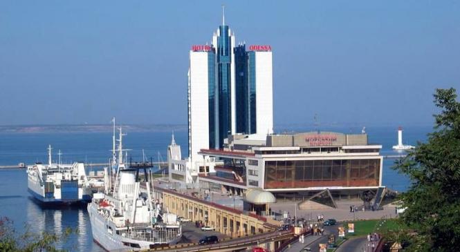 Мои мысли – Обсуждаю стоимость квартиры в Одессе