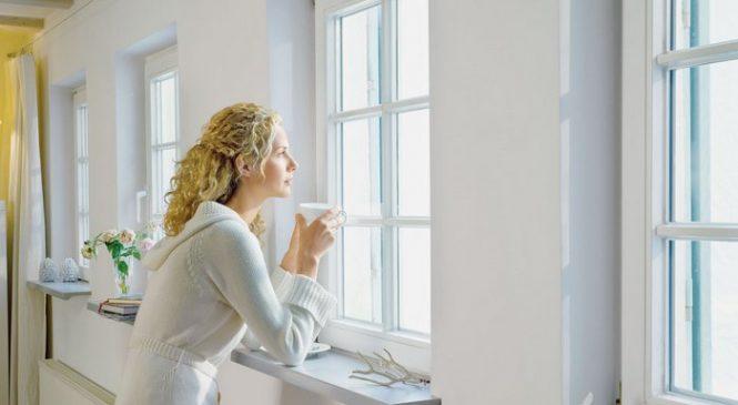 Почему окна пвх так популярны?