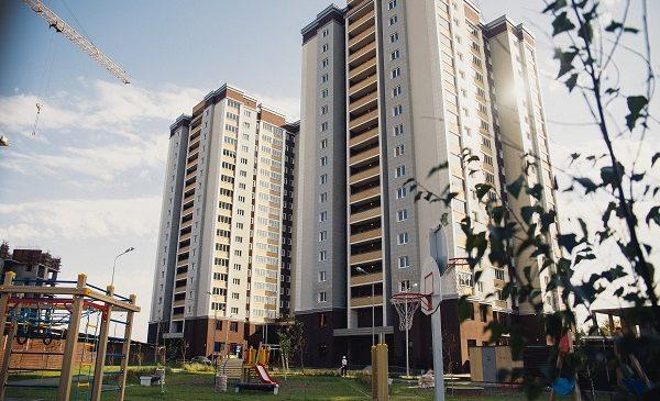 Комфортная коммерческая недвижимость в быстрые сроки по привлекательной цене!
