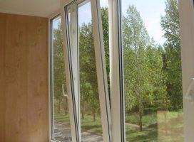Пластиковые окна — доступно и надежно