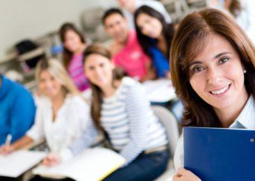 Что из себя представляет дополнительное профессиональное образование?