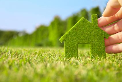 Строительство и экология