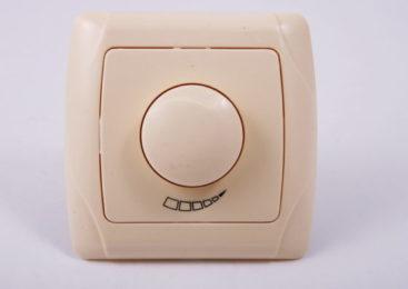 Поставщик выключателей света сертифицированного качества: ksimex-electro.com.ua