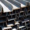 Швеллер: особенности металлопроката, его виды и сферы использования