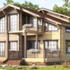 Качественное строительство дома специалистами из stroyhouse.od.ua
