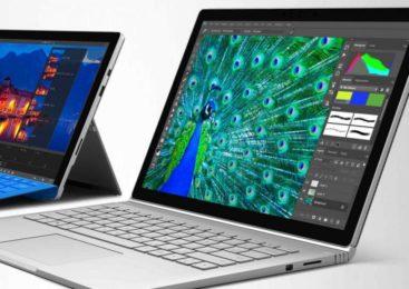 Как выбрать ноутбук в 2019 году?