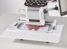 Швейное оборудование для различных типов тканей в интернет-магазине softorg.com.ua