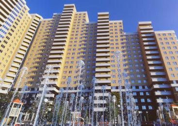Покупка квартиры в новостройке: какой этаж выбрать