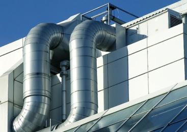 Система кондиционирования воздуха: бонус или необходимость